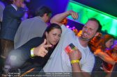 Klub Disko - Platzhirsch - Sa 28.09.2013 - 13