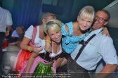 Klub Disko - Platzhirsch - Sa 28.09.2013 - 20