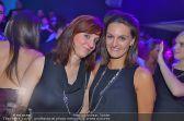 Klub Disko - Platzhirsch - Sa 28.09.2013 - 22