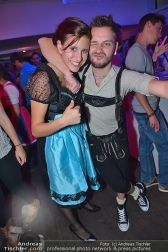 Klub Disko - Platzhirsch - Sa 28.09.2013 - 26