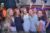 Klub Disko - Platzhirsch - Sa 28.09.2013 - 3