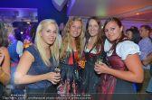 Klub Disko - Platzhirsch - Sa 28.09.2013 - 6