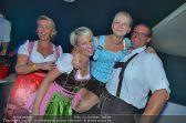 Klub Disko - Platzhirsch - Sa 28.09.2013 - 7