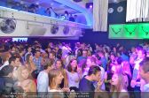 Klub Disko - Platzhirsch - Sa 28.09.2013 - 8