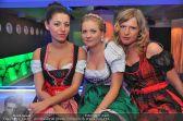 Klub Disko - Platzhirsch - Sa 19.10.2013 - 1