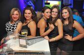 Klub Disko - Platzhirsch - Sa 19.10.2013 - 2