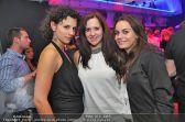 Klub Disko - Platzhirsch - Sa 19.10.2013 - 22
