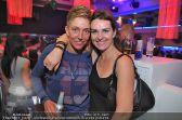 Klub Disko - Platzhirsch - Sa 19.10.2013 - 26