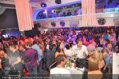 Klub Disko - Platzhirsch - Sa 19.10.2013 - 28