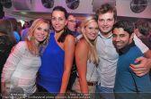Klub Disko - Platzhirsch - Sa 19.10.2013 - 29