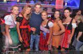 Klub Disko - Platzhirsch - Sa 19.10.2013 - 4