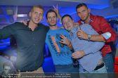 Klub - Platzhirsch - Fr 01.11.2013 - 10