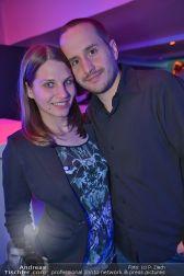 Klub - Platzhirsch - Fr 01.11.2013 - 17