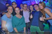 Klub - Platzhirsch - Fr 01.11.2013 - 2