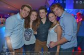 Klub - Platzhirsch - Fr 01.11.2013 - 24