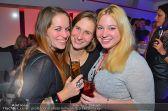 First - Platzhirsch - Do 14.11.2013 - 37