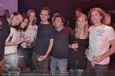 Disko - Platzhirsch - Sa 16.11.2013 - 35