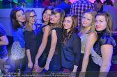 Disko - Platzhirsch - Sa 16.11.2013 - 41