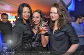 Klub - Platzhirsch - Fr 27.12.2013 - 22