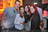 Klub - Platzhirsch - Fr 27.12.2013 - 3