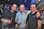 Klub - Platzhirsch - Fr 27.12.2013 - 32
