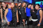 Klub - Platzhirsch - Fr 27.12.2013 - 4