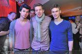Klub - Platzhirsch - Fr 27.12.2013 - 6
