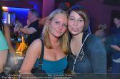 Partynacht - Praterdome - Sa 13.04.2013 - 27