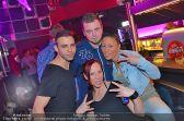 Partynacht - Praterdome - Sa 13.04.2013 - 31