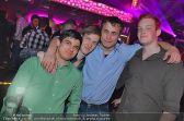 Partynacht - Praterdome - Sa 13.04.2013 - 34