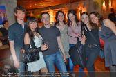 Partynacht - Praterdome - Sa 13.04.2013 - 39