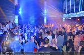 Partynacht - Praterdome - Sa 13.04.2013 - 4