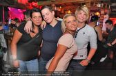 after Wiesn Party - Praterdome - Sa 21.09.2013 - 1