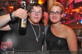 after Wiesn Party - Praterdome - Sa 21.09.2013 - 15