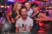 after Wiesn Party - Praterdome - Sa 21.09.2013 - 30