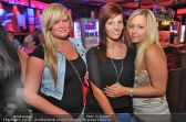 after Wiesn Party - Praterdome - Sa 21.09.2013 - 33