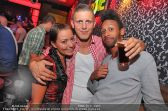 after Wiesn Party - Praterdome - Sa 21.09.2013 - 34