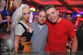 after Wiesn Party - Praterdome - Sa 21.09.2013 - 38