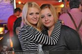 after Wiesn Party - Praterdome - Sa 21.09.2013 - 40