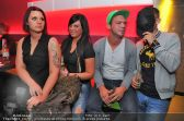 after Wiesn Party - Praterdome - Sa 21.09.2013 - 42