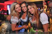 after Wiesn Party - Praterdome - Sa 21.09.2013 - 43
