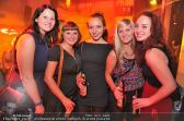 after Wiesn Party - Praterdome - Sa 21.09.2013 - 45
