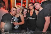 after Wiesn Party - Praterdome - Sa 21.09.2013 - 5