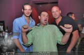 after Wiesn Party - Praterdome - Sa 21.09.2013 - 50