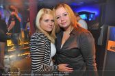 after Wiesn Party - Praterdome - Sa 21.09.2013 - 61