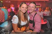 after Wiesn Party - Praterdome - Sa 21.09.2013 - 65