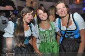 after Wiesn Party - Praterdome - Sa 21.09.2013 - 66