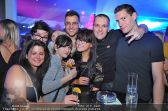 after Wiesn Party - Praterdome - Sa 21.09.2013 - 68