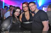 after Wiesn Party - Praterdome - Sa 21.09.2013 - 69
