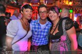 after Wiesn Party - Praterdome - Sa 21.09.2013 - 7